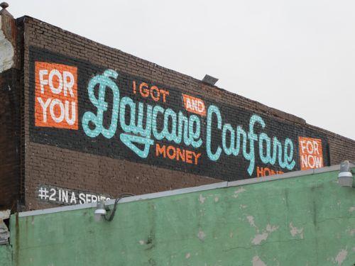 Philadelphia 2011 - 12