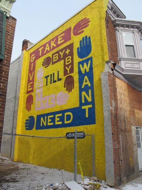 Philadelphia 2011 - 16