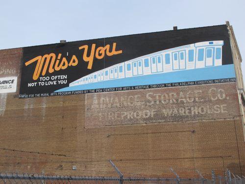 Philadelphia 2011 - 25