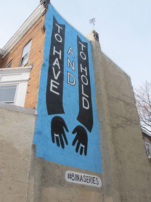 Philadelphia 2011 - 34
