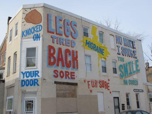 Philadelphia 2011 - 35