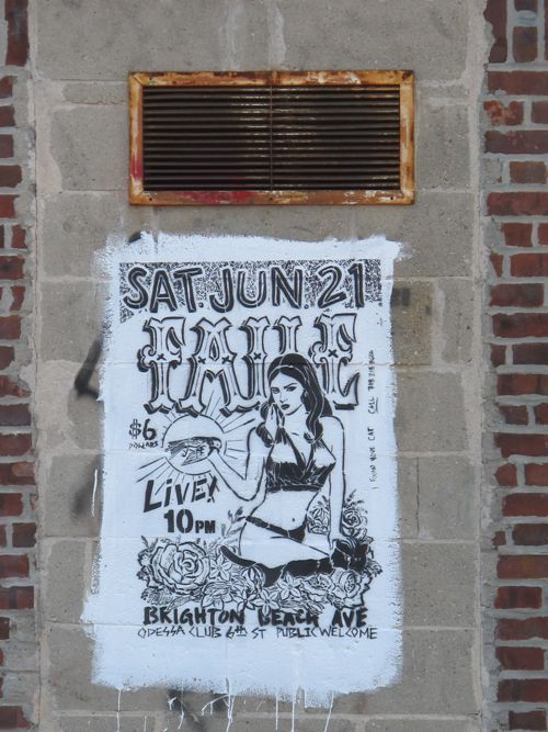 StreetArtNYC20111