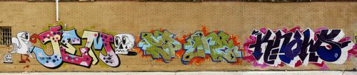 2011_Jem_NY_Samle_01