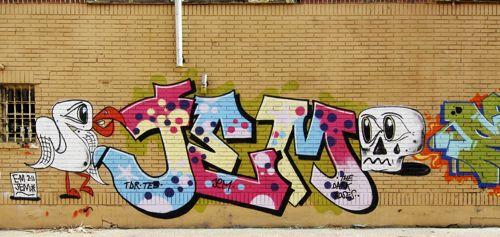 2011_Jem_NY_Samle_01_3