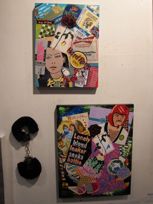 AliciaGibsonstudiovisit20117