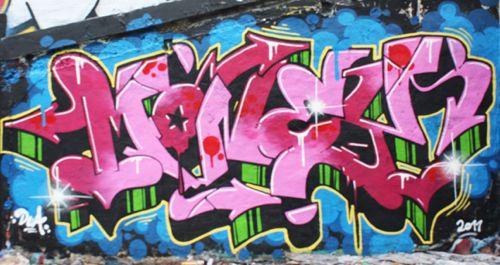 BraskArtBlogRHOF20116