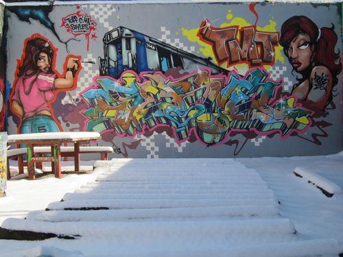 GraffitiBronx2011WEST06