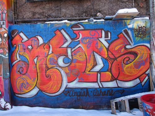 GraffitiBronx2011WEST07