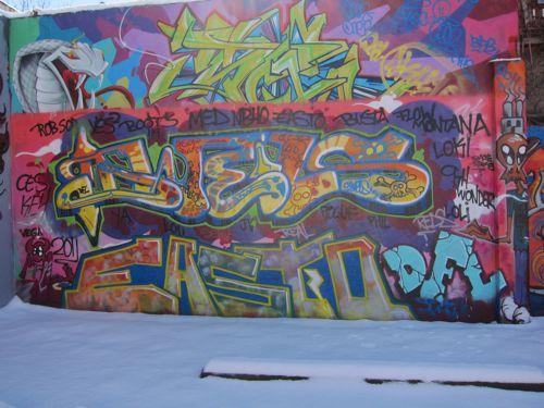 GraffitiBronx2011WEST08