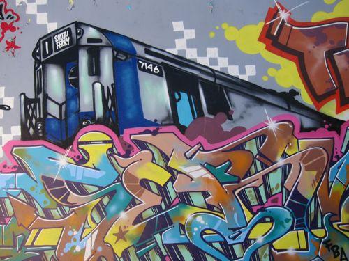 GraffitiBronx2011WEST09