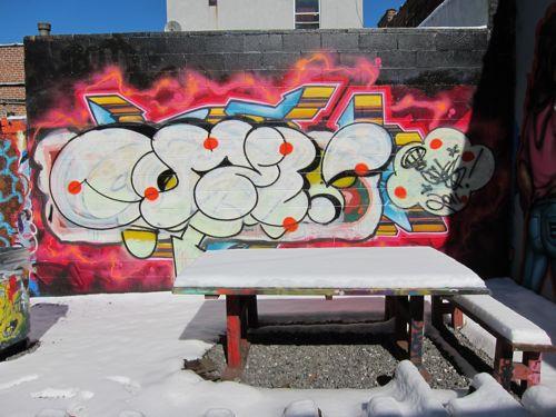 GraffitiBronx2011WEST11