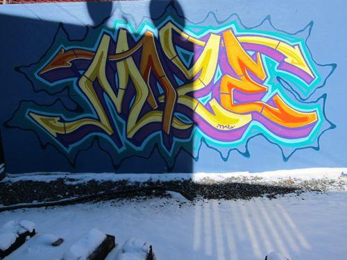 GraffitiBronx2011WEST13