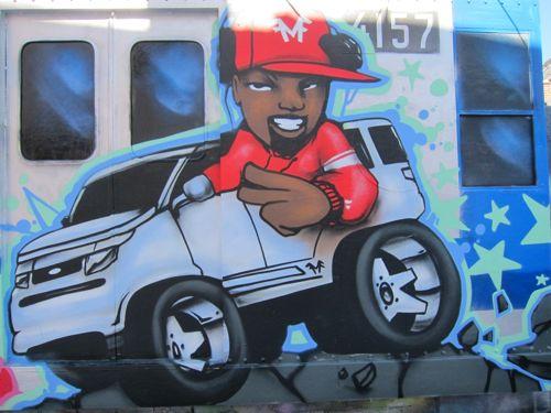 GraffitiBronx2011WEST14