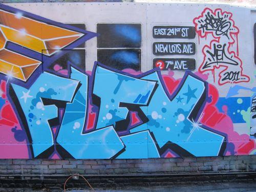 GraffitiBronx2011WEST15