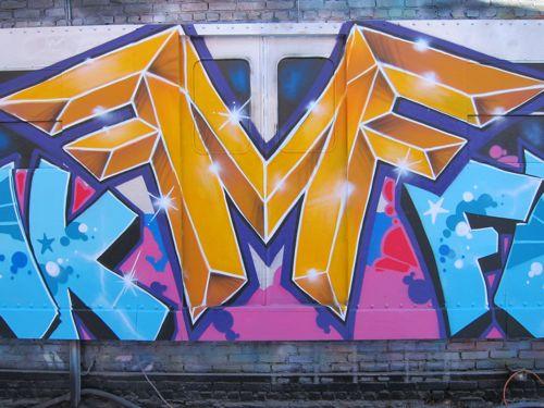 GraffitiBronx2011WEST16