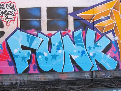 GraffitiBronx2011WEST17