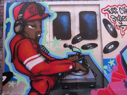 GraffitiBronx2011WEST18