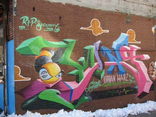 GraffitiBronx2011WEST31