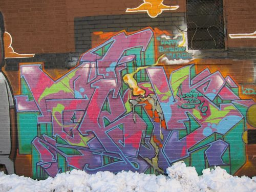 GraffitiBronx2011WEST33