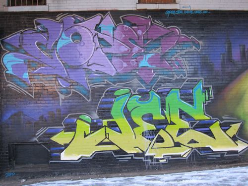 GraffitiBronx2011WEST51