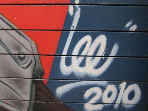 Lee20106