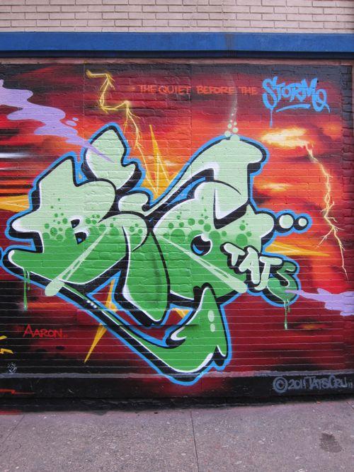 TatsCrew201101