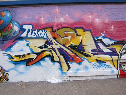 TatsCrew201103