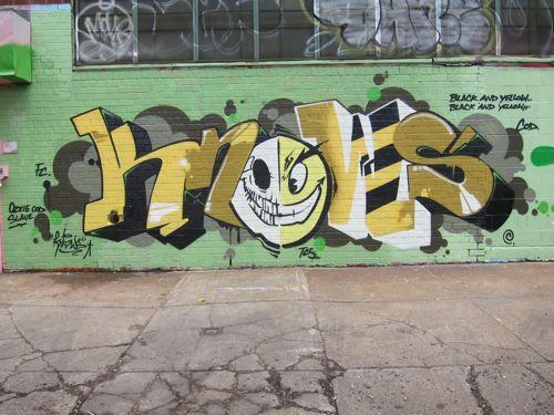5Pointz201101