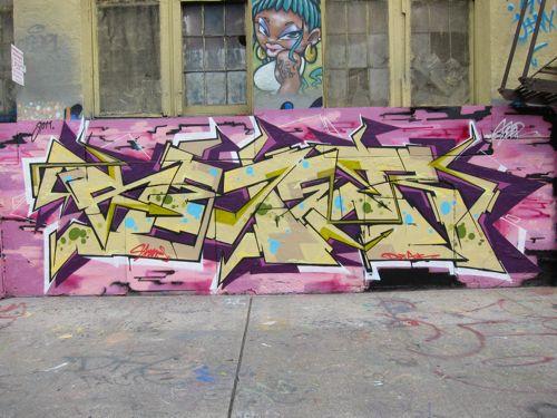 5Pointz201111