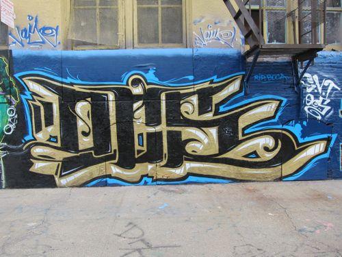 5Pointz201113