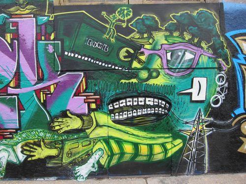 5Pointz201115