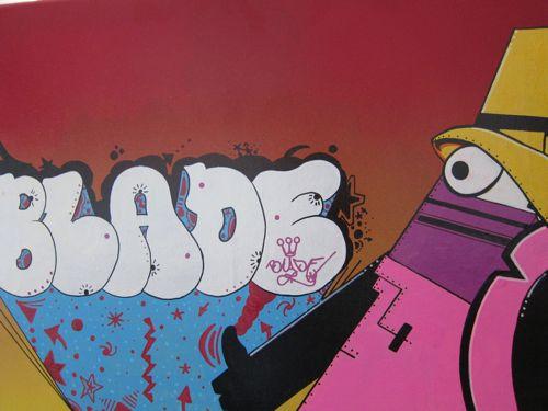 Bladestudiovisit201106