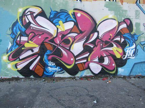 BraskArtBlogCPHGraffiti201125