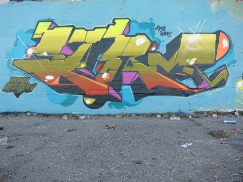 BraskArtBlogCPHGraffiti201126