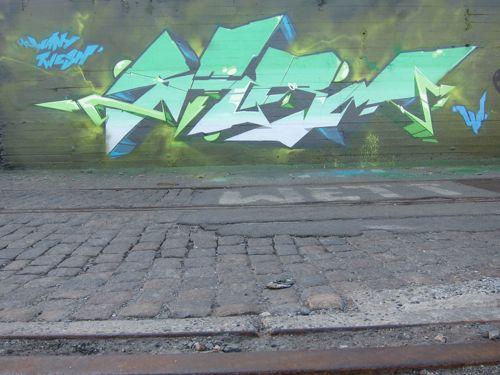 BraskArtBlogCPHGraffiti201128
