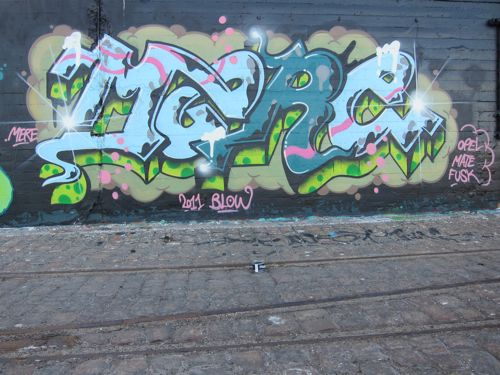 BraskArtBlogCPHGraffiti201129