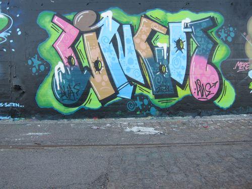 BraskArtBlogCPHGraffiti201130