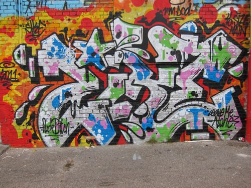 BraskArtBlogCPHGraffiti201131