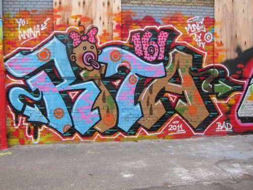 BraskArtBlogCPHGraffiti201132
