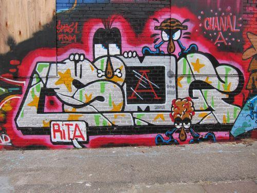 BraskArtBlogCPHGraffiti201133