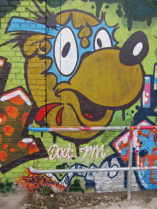BraskArtBlogCPHGraffiti201140