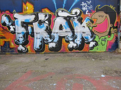 BraskArtBlogCPHGraffiti201142