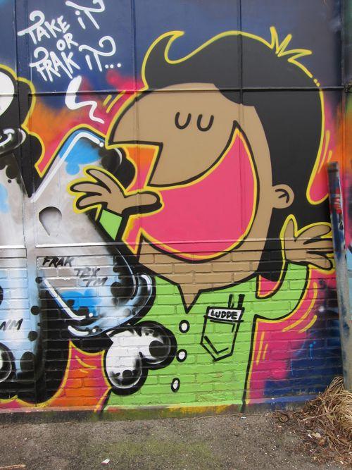 BraskArtBlogCPHGraffiti201143