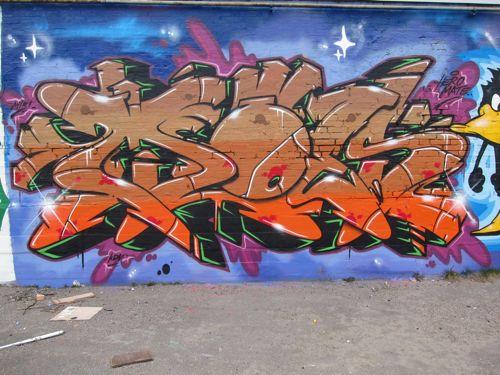 BraskArtBlogCPHGraffiti201145
