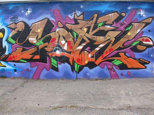 BraskArtBlogCPHGraffiti201147