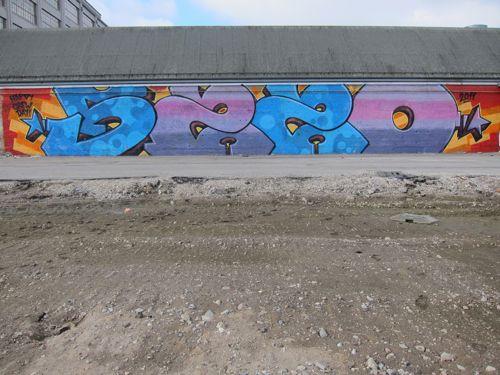 BraskArtBlogCPHGraffiti201148