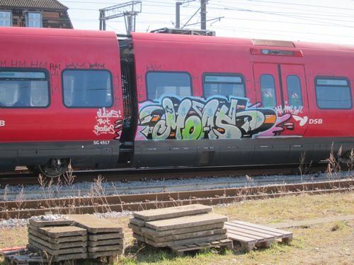 BraskArtBlogS-Train02