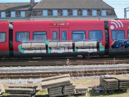 BraskArtBlogS-Train03