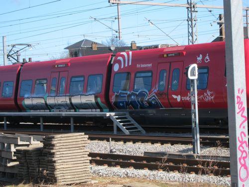 BraskArtBlogS-Train04