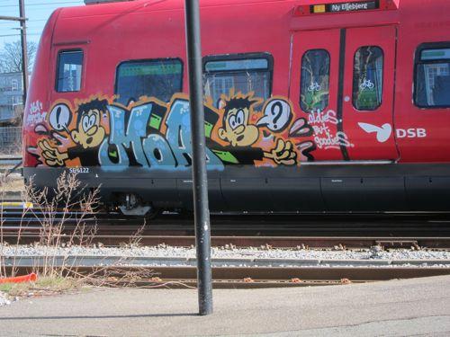 BraskArtBlogS-Train09